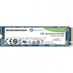 SSD Seagate BarraCuda 510 1TB M.2 2280