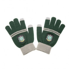 Manusi Harry Potter Slytherin - Originale