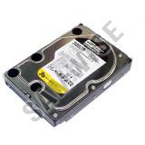 Hard Disk Western Digital WD5002ABYS 500GB 7200 RPM 16MB Cache SATA II 3.0Gb/s...