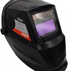 Masca sudura profesionala Blade 5500A