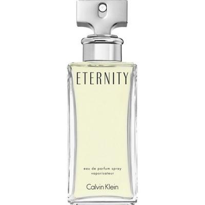 Eternity Apa de parfum Femei 100 ml foto
