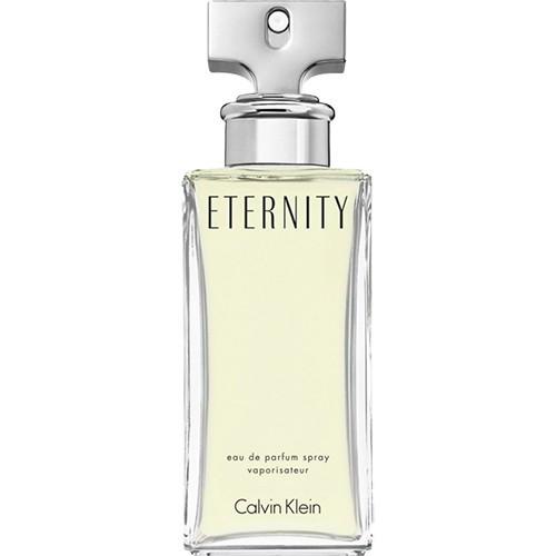 Eternity Apa de parfum Femei 100 ml