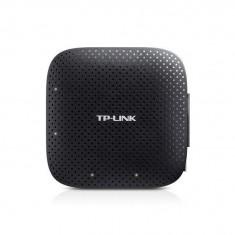 Hub USB TP-Link UH400 Black