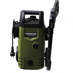 Aparat de spalat cu presiune Heinner VSP001 1600 W 90-135 bar