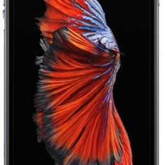 Telefon Mobil Apple iPhone 6S Plus, Procesor Apple A9 1.84GHz Dual Core, IPS LED-backlit Multi‑Touch 5.5inch, 2GB RAM, 32GB flash, 12MP, Wi-Fi, 4G, iO