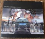 Cumpara ieftin CD Infected Mushroom – B.P.Empire