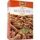 Ceai Pin Muguri 50gr