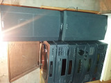 COMBINA SONY PICK UP PS-LX49P   BOXE SS-A207