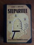 Stuparitul - Const. L. Hristea 1947 / C37P