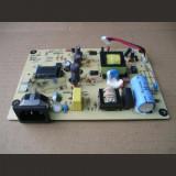 Cumpara ieftin Modul de alimentare Nou Monitor ACER AL1603Wx H163HQX X163WX 19.LDT0J.001