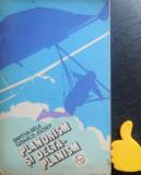 Planorism si deltaplanism Bartha Bela Szakacs Jozsef