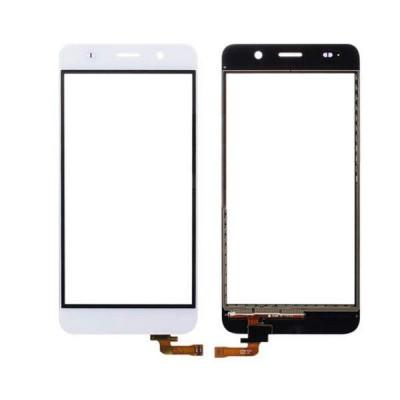 Touchscreen Huawei Honor 4A Alb foto