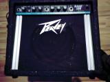 Peavey RAGE amplificator chitara