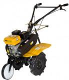Motosapa ProGarden HS 900, benzina, 7 CP