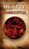 Cumpara ieftin Exorcistul