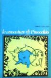 Le aventure de Pinocchio