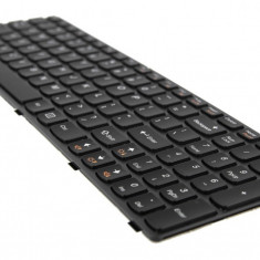 Tastatura laptop Lenovo Y580