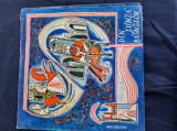 Din lumea basmelor-Electrecord- disc vinil