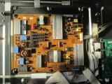 LG 42LW4500ZBBEUZLJG dezmembrat sursa alimentare EAX63729001/7 EAY62171601