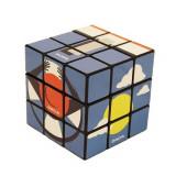 Cub Rubik Oe Dacia 7711940883