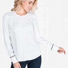 Femei Angie Bluză