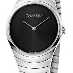Calvin Klein K8A23141 ceas dama nou 100% original. Garantie, livrare rapida