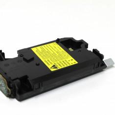 Laser Scanner HP LaserJet 1320 / RC1-3401