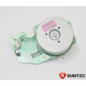 Fuser Motor Assy HP LaserJet P3015 RM1-6343
