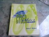 THE CYBERETHICS READER - NANCY E. WILLARD (CARTE IN LIMBA ENGLEZA)