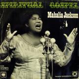 Vinil Mahalia Jackson – Spiritual Gospel (VG+)