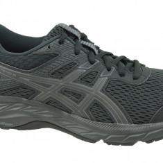Pantofi alergare Asics Gel-Contend 6 1012A570-002 pentru Femei