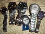 Ceasuri de firma originale