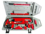 Set reparatii caroserie 4t RD-PH05 Raider 300614