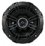 Difuzoare Auto Coaxiale Kicker DSC504, 13 cm, 2 cai, 50W RMS