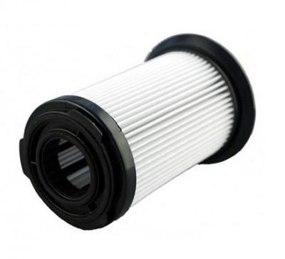 Filtru HEPA aspirator ZANUSSI ZAN1825EL foto