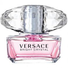Bright Crystal Apa de toaleta Femei 50 ml