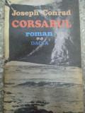 Corsarul - Joseph Conrad ,290697