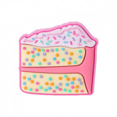 Copii Crocs Sprinkle Cake