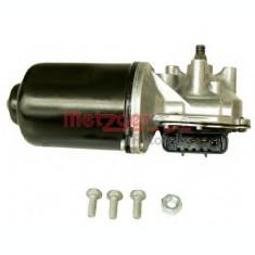 Motor stergatoare OPEL COMBO Combi (2001 - 2016) METZGER 2190513