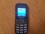 Cumpara ieftin Telefon Rar Samsung Pusha E1200 Black Liber retea Livrare gratuita!