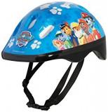 Casca Bicicleta Copii Diverse CuloriPB Cod:MXR50158.10