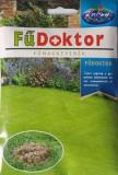 Amestec iarba KertDoktor, 50 gr