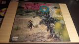 [Vinil] The Best of Country & West vol.5 - disc vinil - gatefold