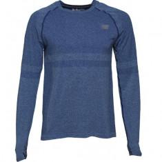 Bluza alergare barbati, L, M, XL