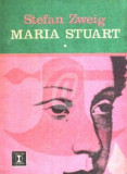 Maria Stuart, vol. 1, 2, Stefan Zweig