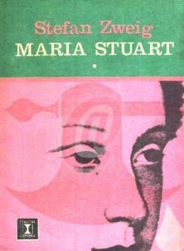Maria Stuart, vol. 1, 2