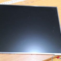 Display Laptop Samsung LTN150XB-L03 15inch zgariat #61646RAZ