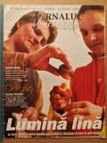 Cumpara ieftin Jurnalul de bucatarie / aprilie 2005 nr. 28 / Sfintele Pasti sfaturi + 16 retete