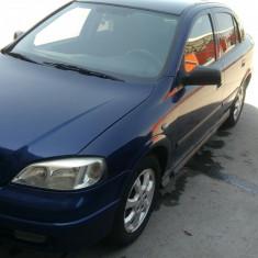 Opel Astra 2003, 2.0 diesel