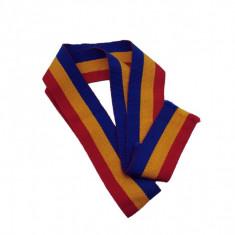 Brau Traditional Adulti Tricolor